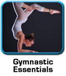Bunga Pads Gymnastic Essentials