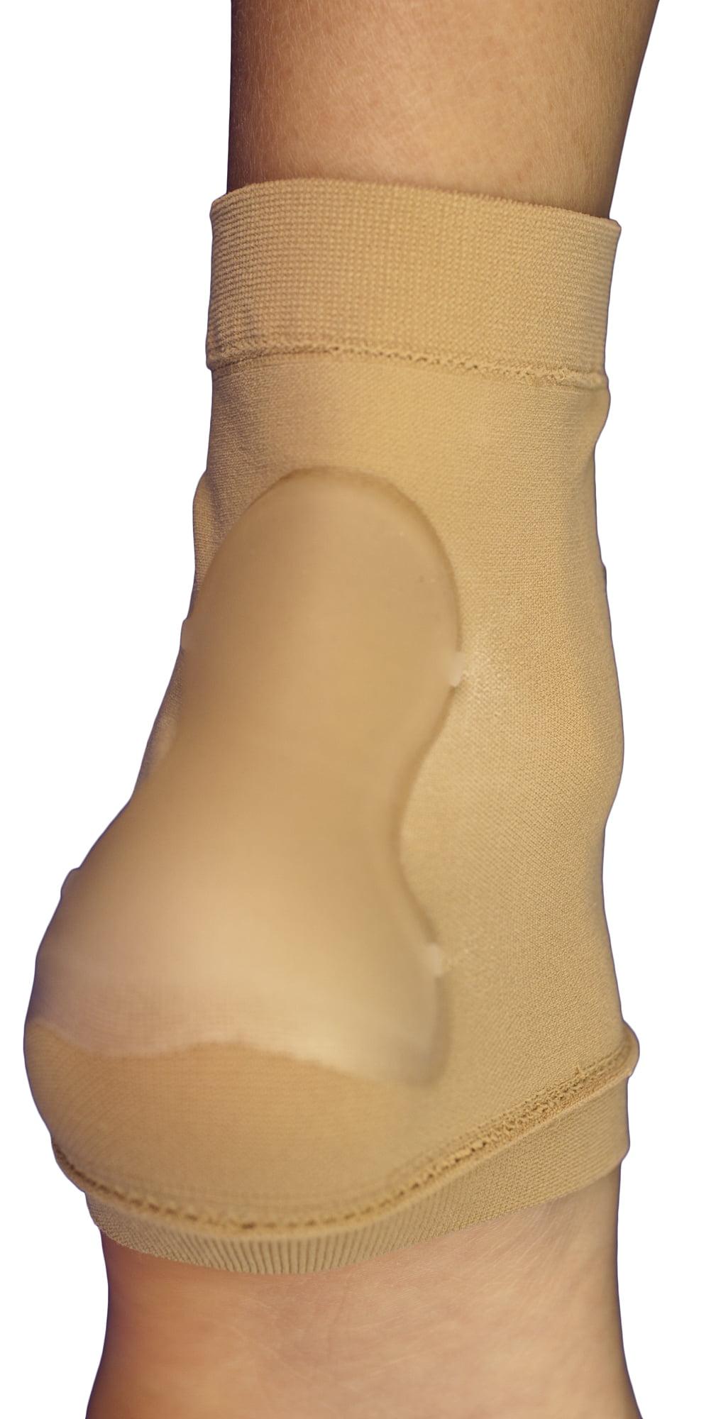 Bunga Boot Bumper [BB]