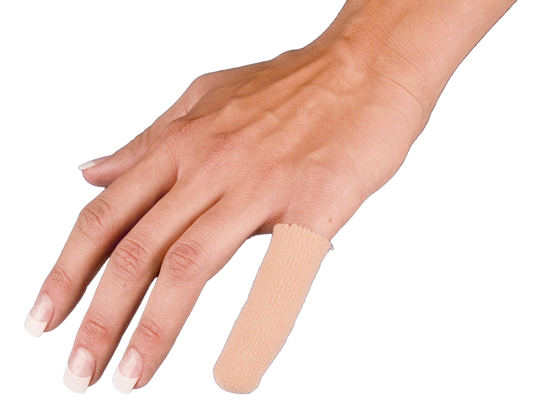 Small Finger