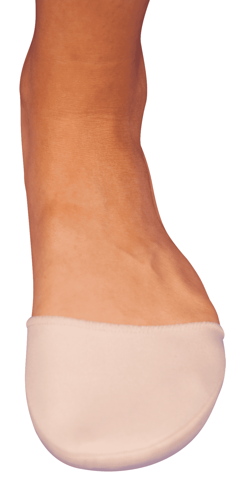 Bunga Pads Foot Pouch