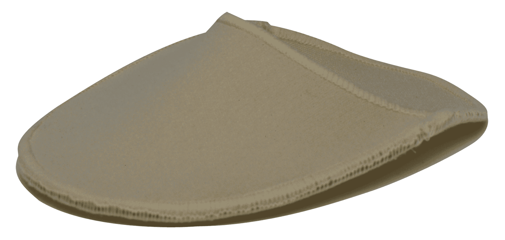 Bunga Foot Pouch [FP]