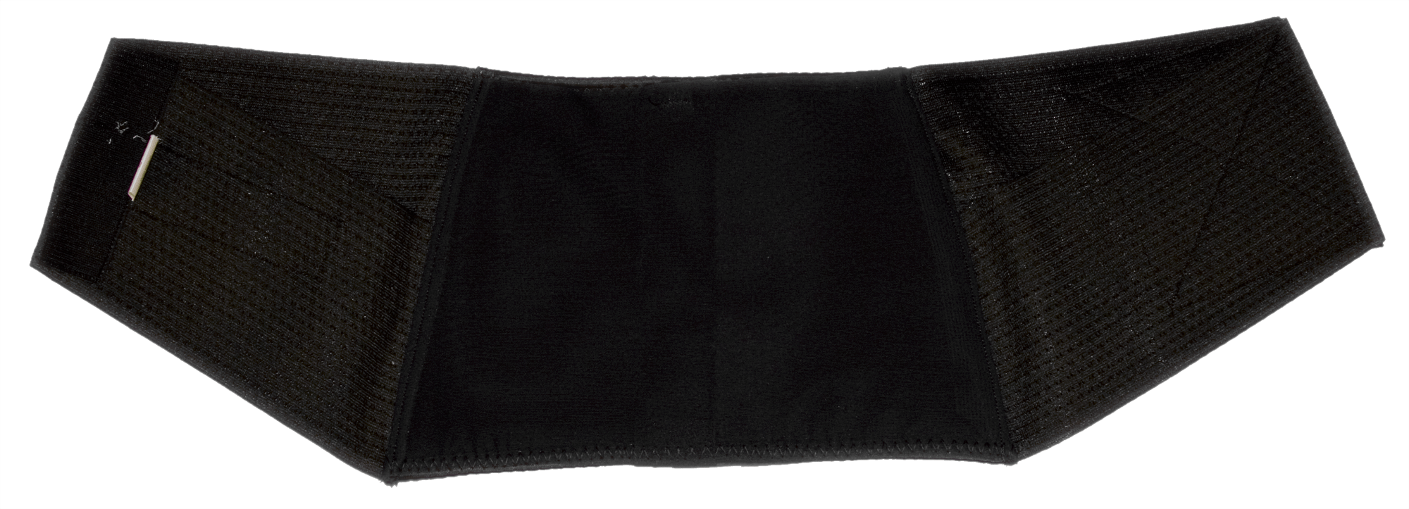 Bunga Braces - Lumbar Support w/Dbl Side Pull
