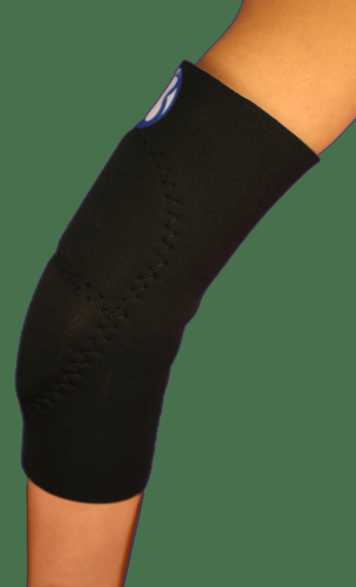Bunga Elbow Pad [AE10]