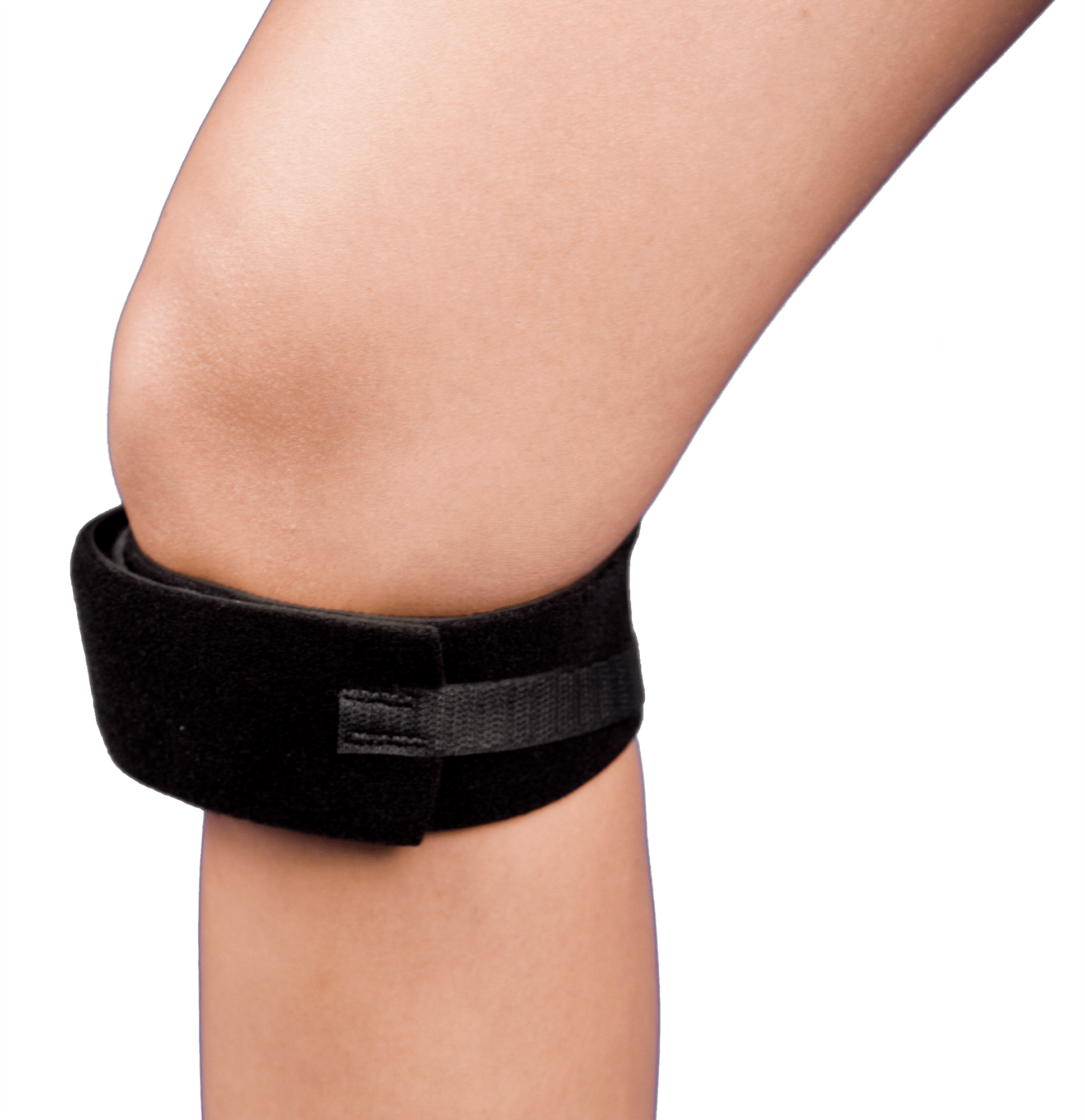 Bunga Braces - Youth Patellar Tracker