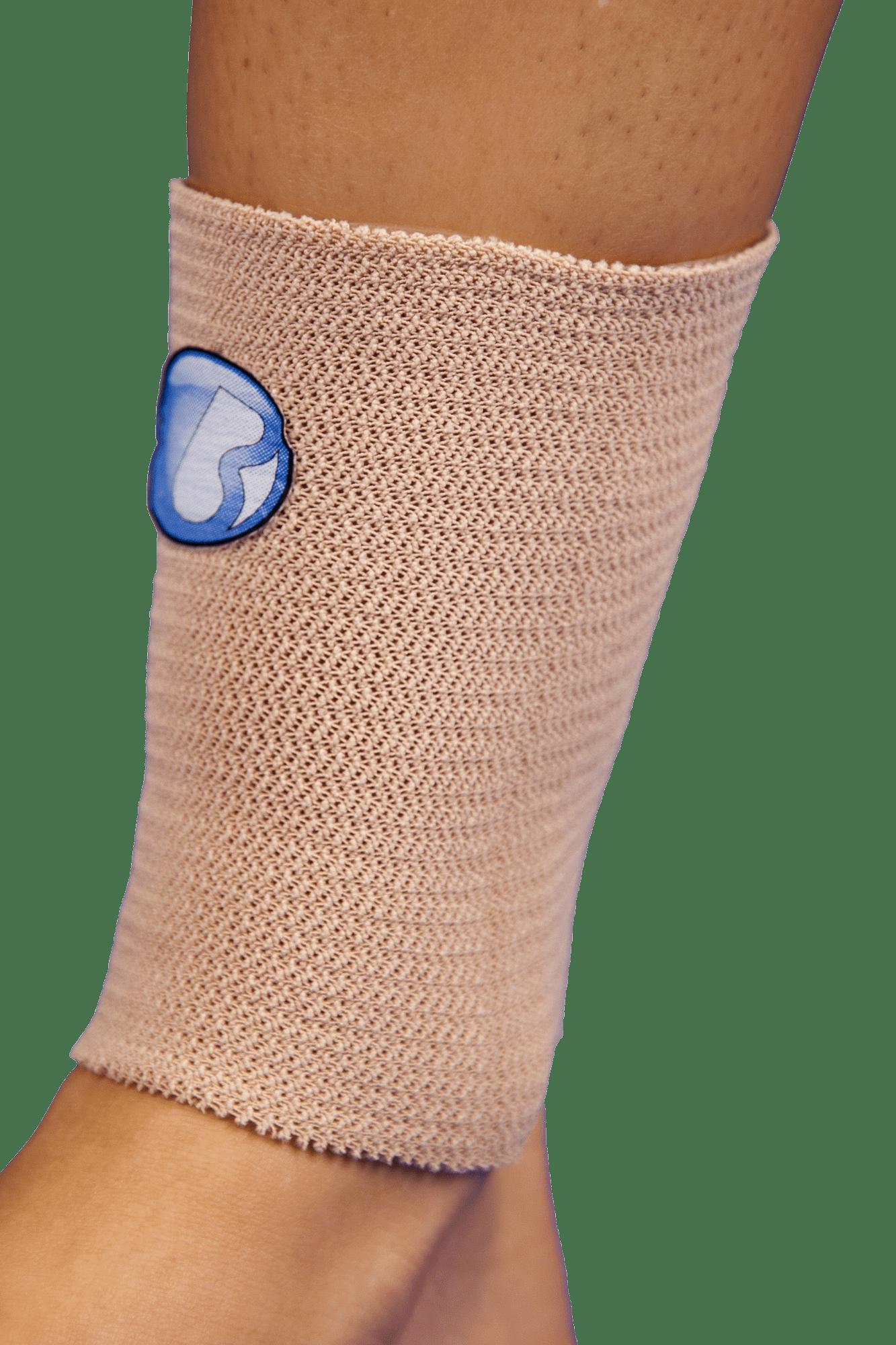 Bunga Ankle Sleeve [AS5-V4]