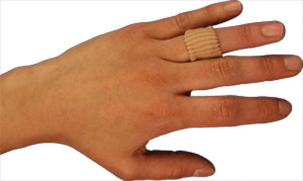 Bunga Finger - Toe Pads