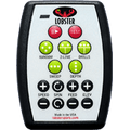 20 Function Remote