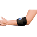 Bunga Tennis/Hockey Elbow Brace™ - Gel [AE4]