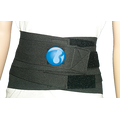 Bunga Braces - Youth Back Support