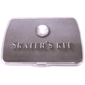 Essential Skater's Kit