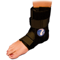 Bunga Dynamic Ankle Support System [AA5]