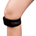 Bunga Youth Patellar Tracker [CKS6]