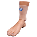 "Absolute Athletics Bunga Pad 5"" Ankle Sleeve"