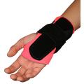 Bunga Youth Pro Wrist Brace [CW1]