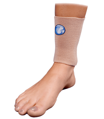 Ankle Protection