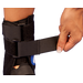 Bunga Braces - Dynamic Ankle Support System