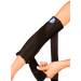 Bunga Braces - Hyperextension Elbow Support with Hinge