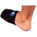 I.C.T. Toe Covers (ICT5)